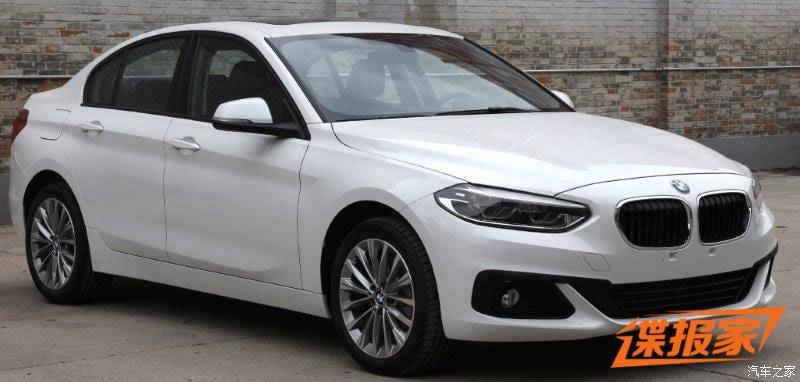 2016 - [BMW] Série 1 Sedan [F52] - Page 7 AHR0cDovL3FuLnd3dzIuYXV0b2ltZy5jbi93YXRlcm1hcmsucG5n