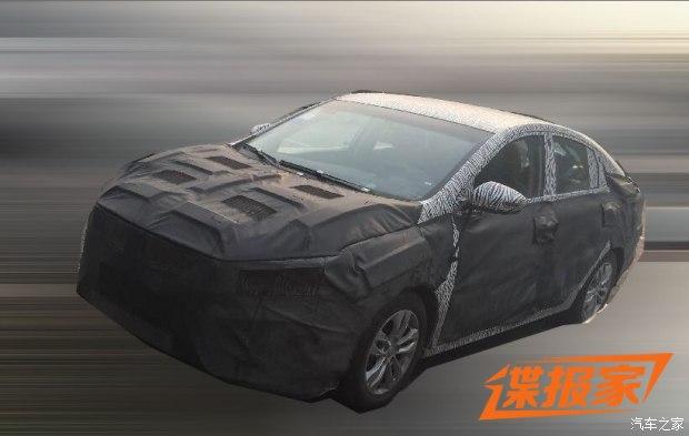 现款帝豪(帝豪RS)的前身是帝豪EC718(EC7-RV),其首发时间可以追溯到2009年。在吉利多品牌战略失意后,曾经的帝豪品牌已经演变成为吉利旗下的主力车系。不久前,吉利的越级紧凑型车(A 级)帝豪GL也应需而生,填补了吉利品牌在越级紧凑型车细分市场的欠缺。而新兵上阵的同时,老兵也显现了疲态,于是车系的换代工作也被提上了日程。