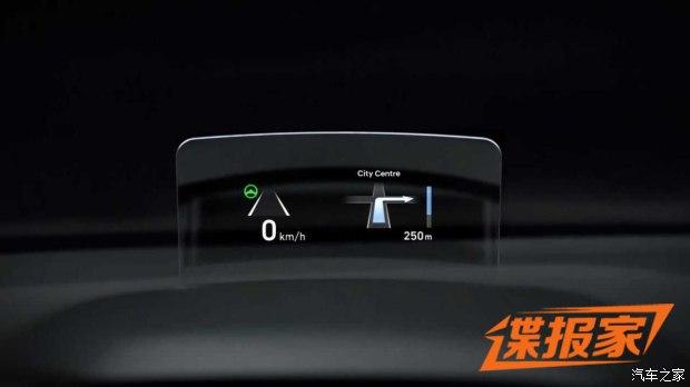 动力方面,KONA将根据地区销售不同排量的车型。在北美,新车将搭载2.0L/1.6T两款汽油机,其中2.0L发动机最大功率149马力,匹配6速手自一体变速箱并可选四驱系统。官方0-100km/h加速时间在10秒内;1.6T发动机最大功率为177马力,传动系统匹配7速双离合变速箱,0-100km/h加速时间为7.7秒。而在欧洲市场,新车将搭载1.0T三缸汽油和1.6L四缸柴油发动机。(实车图<br><!--hou1tihuan--></DIV><h4></h4><h4></h4><!--hou2tihuan-->